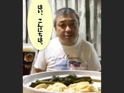 鈴木 貫太郎 数学 LIVE将棋対決第4局 東大数学科vs鈴木貫太郎